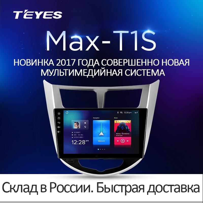 Teyes New universal Car Radio DVD Player GPSs
