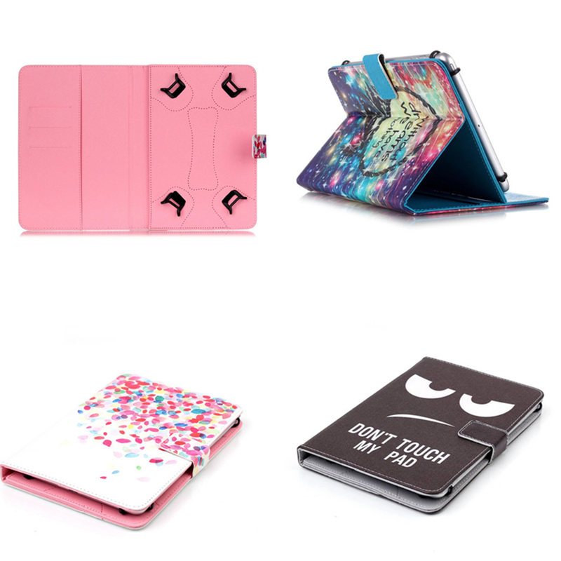 Universal 10 inch PU Leather Stand Cover Case for Samsung Galaxy Tab A A6 10.1 inch T580 T585 With S pen P580 P585 Tablet PC for coque galaxy tab a6 10 1 inch tablet case new kst flip pu leather casse cover for samsung galaxy tab a 10 1 t580 sm t585