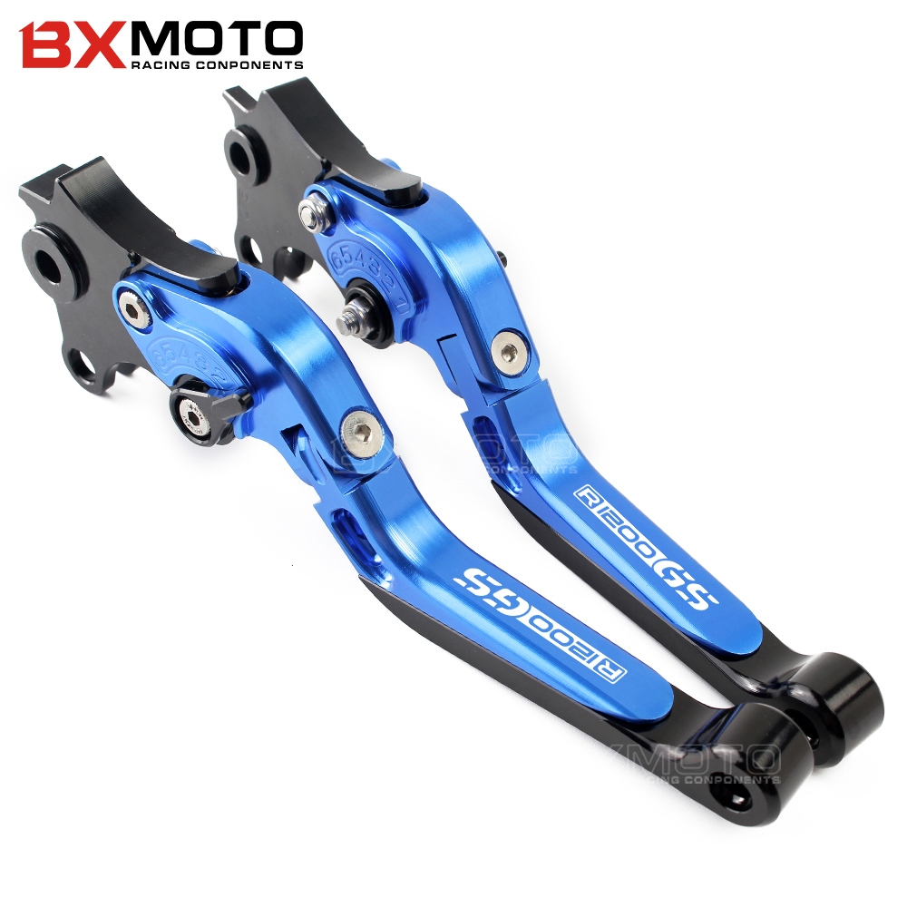 brake&clutch accessories motorcycle brake clutch levers For BMW R1200R/R1200RS R 1200GS (LC) R1200GS ADVENTURE (LC) K1600GT/GTL escam elf qf200 wifi mini ip camera 1 3mp hd 960p onvif p2p indoor surveillance night vision security cctv camera 32gb tf card