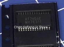 Bộ 5 10 Cái/lốc Mới Ban Đầu AT7456E TSSOP28