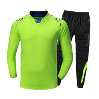 2019 men women kids survetement football jerseys sports kit soccer jersey sets Jackets pants trousers running tracksuits custom