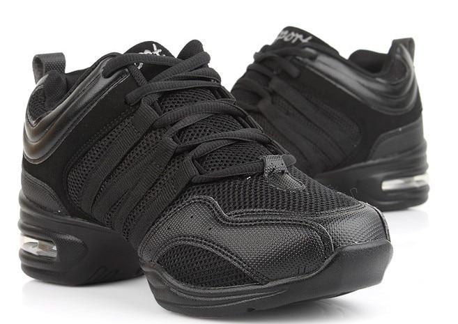 Ballo Danza Sneakers Vendita Di Scarpe Mesh In 0gqwux Da Tomaia Calda w5gqX0x8