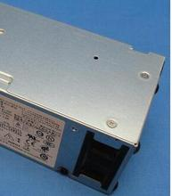 T310 N884K D400EF-S0 400W Power Supply Well Tested Working