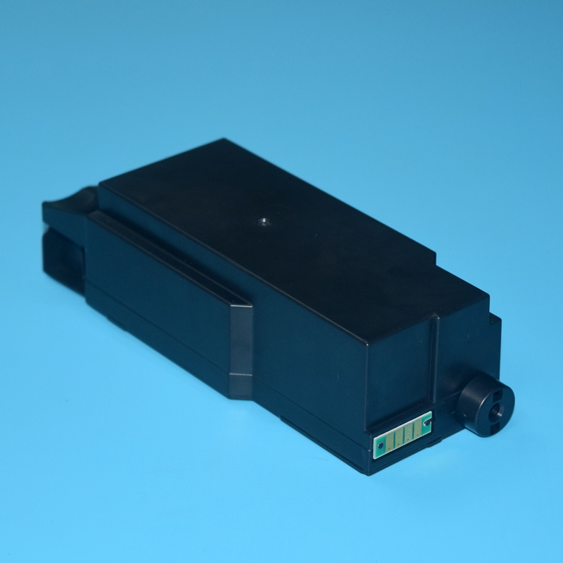 GC41 Waste Ink Collector Box for Ricoh SG3100 SG2100 SG2010L SG3120SF SG3110 SG7100 SG3110DNW Printer