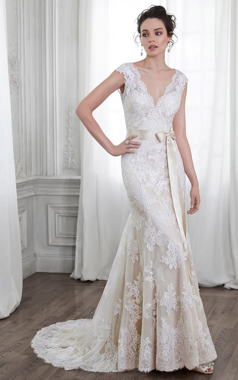 macy dresses for wedding guest macys wedding guest dresses Wedding Dresses Macys