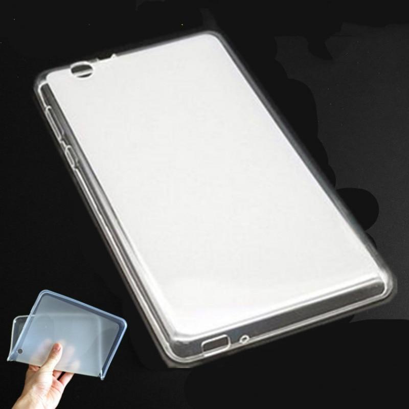 Case For Huawei Mediapad T3 7