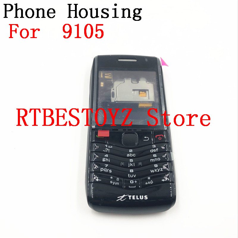 blackberry pearl manual 9105 browse manual guides u2022 rh npiplus co BlackBerry Curve 8530 BlackBerry 9105 Pink