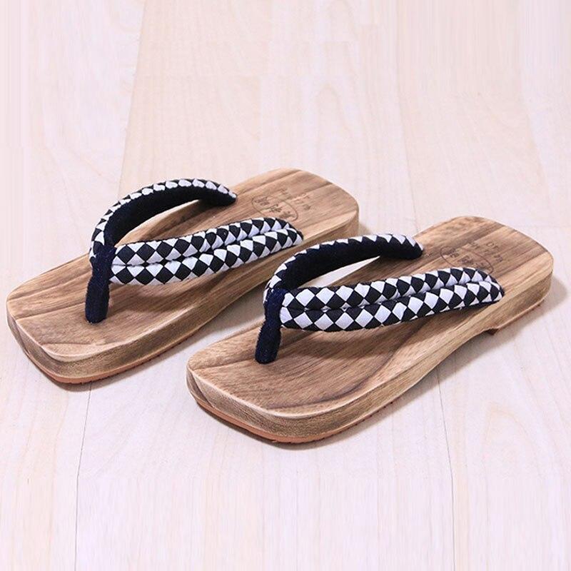 60958a35fad7 Most comfortable flip flops  - AR15.COM