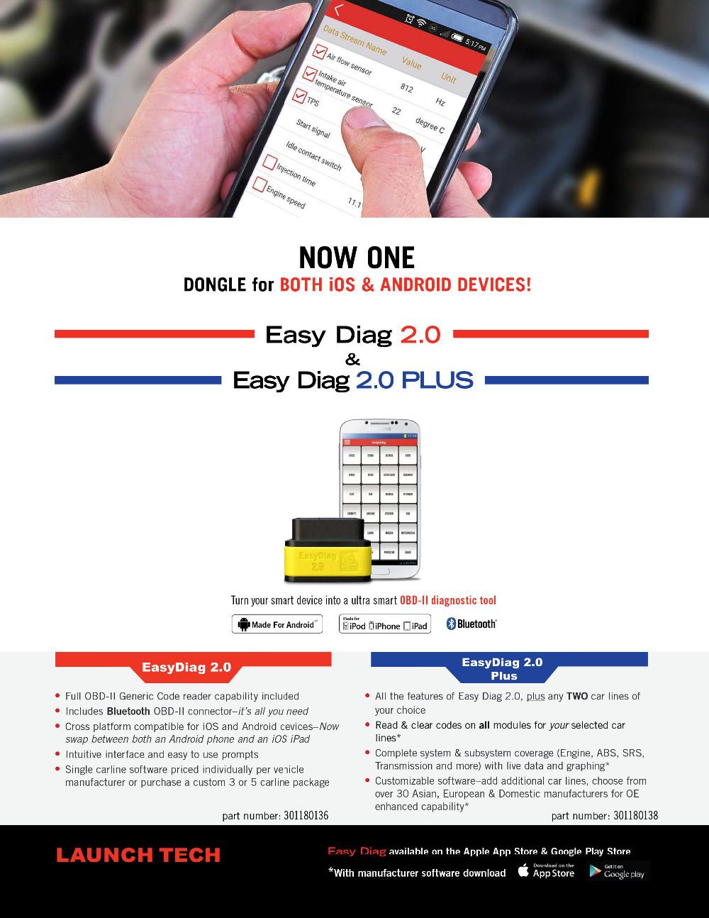 Easy_Diag_2