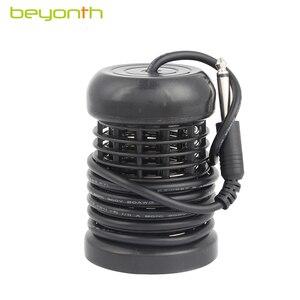 BEYONTH High Quality Ion Ionic