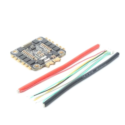 10 pcs 14 mm transparent Heat Shrink Tube for brushless ESC Mini Récepteur FPV Rac
