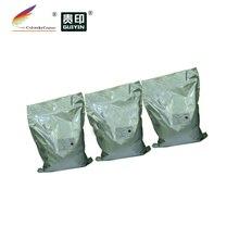 (TPH-1525-2P) laser toner powder for HP CE320A CE320 CE 320A 320 - 323 CE321A CE322A CE323A bk c m y 1kg/bag/color Free fedex