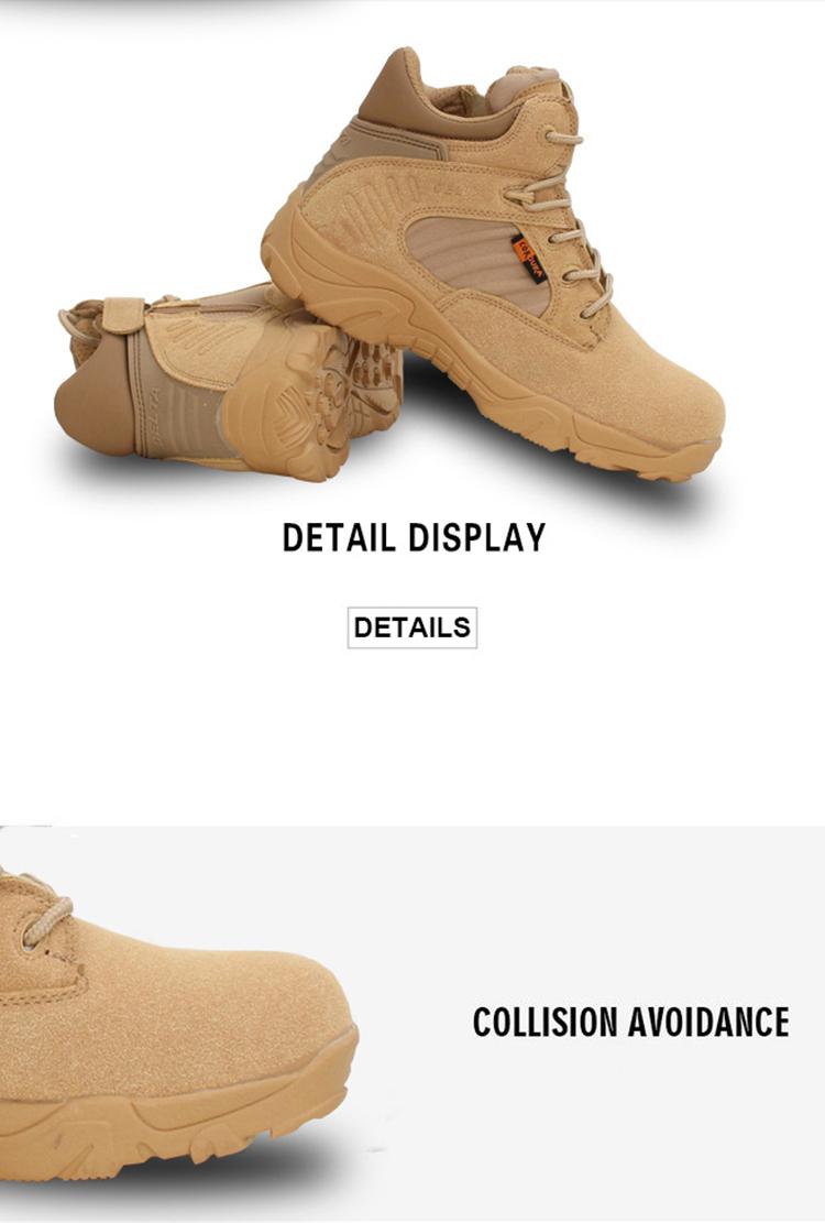 men combat boots (8)