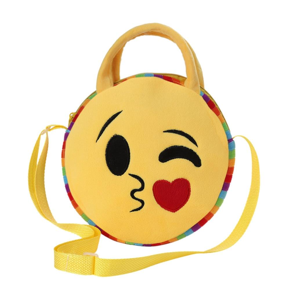 maison fabre jasmim bonito emoji Exterior : Nenhum