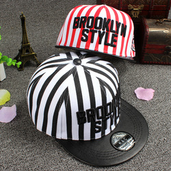 2016 brooklyn style snapback caps baseball cap adjustable peak hats hip hop cap snap back carras.jpg 250x250