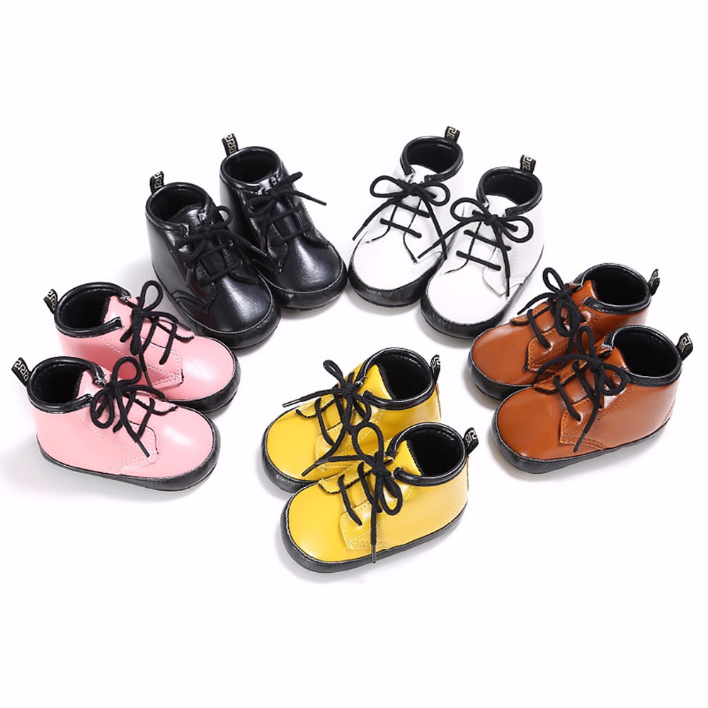 2017-Fashion-Children-Leather-Boots-Female-Male-Martin-Boots-Boys-Girls-Single-Shoes-Little-Girl-Spring-Baby-Boots-Kids-Sneaker-1