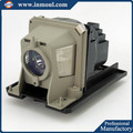 Original Projector Lamp Module NP13LP / 60002853 for NEC NP110 / NP115 / NP210 / NP215 / NP216 / V230G / V230X+ / V260G / V260XG