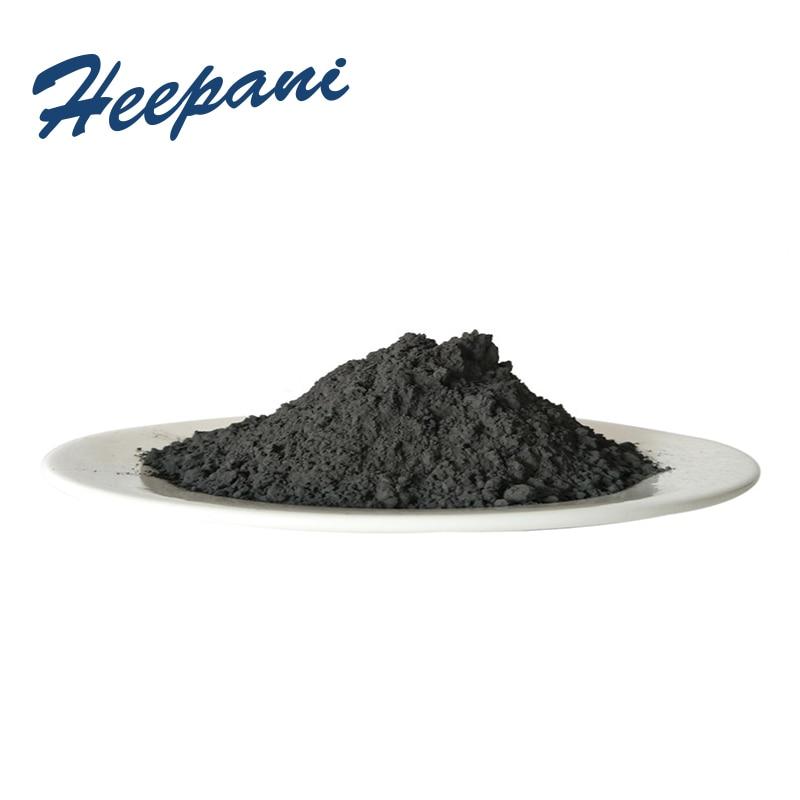 Free Shipping  99.99% Purity Tungsten Powder Nano Small W Tungsten Metal Powder