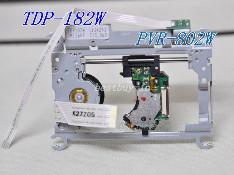 TDP-182W (2)