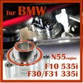 Free Shipping Blow-off Valve Adaptor for BMW F30 335i F10 535i No error code