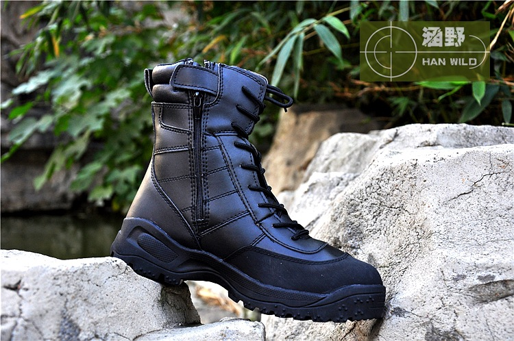 Delta Tactical Boots Military Desert American Combat Boots Outdoor Shoes Breathable Wearable Boots Hiking Hiking shoes 6000 lumen 3 xml l2 led bicycle bike light headlamp headlight lampe frontal 5 modes rechargable 6400mah battery pack for cycling