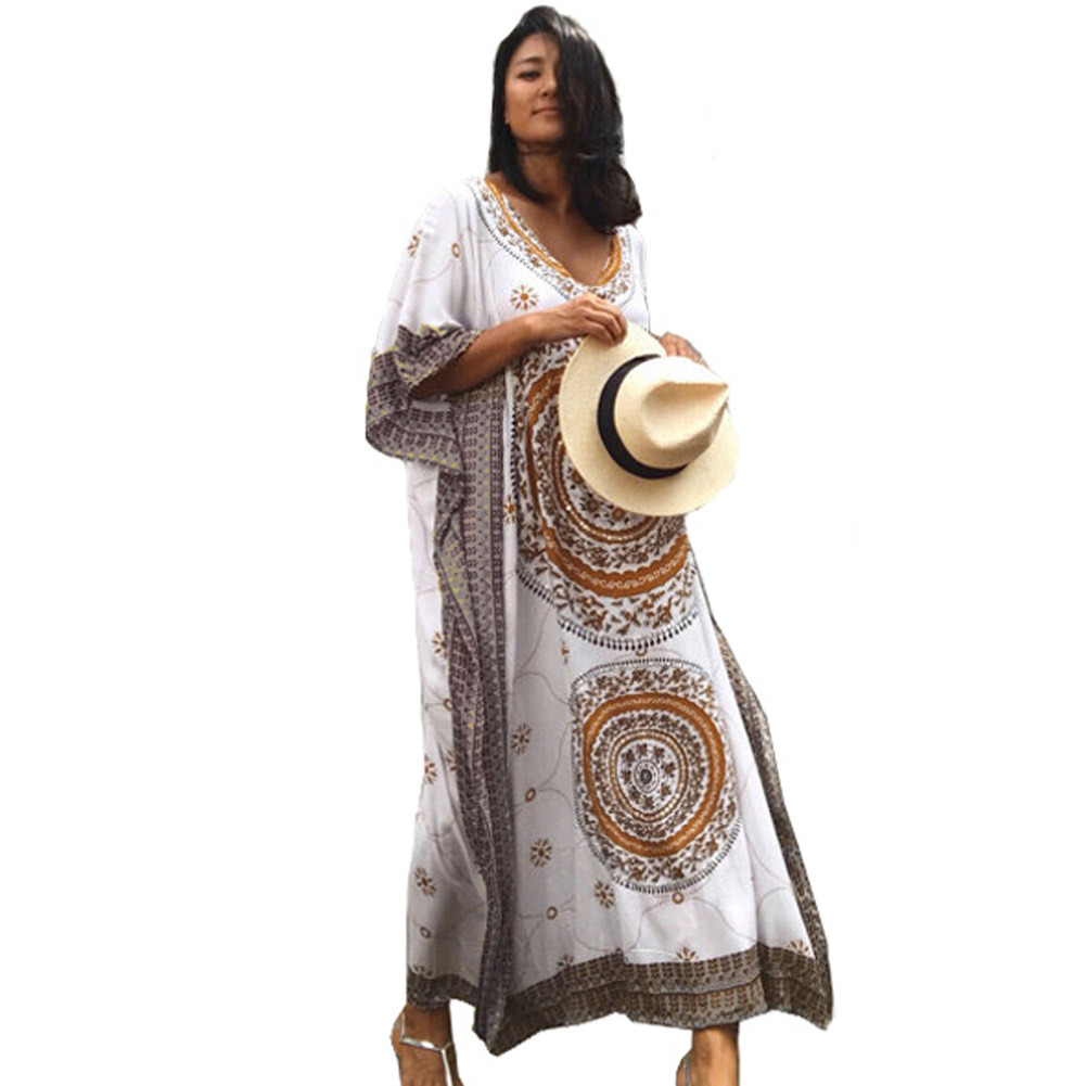 Traditional African font b Clothing b font Sale Women 2018 Hot African National Dress Robes Turkey