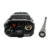 uv9r מכשיר BF-UV9R מכשיר קשר XJ-94 Baofeng Waterproof UV Dual אנטנת רדיו בתדר המתאים ידני מקלט האפנון טוקי (2)