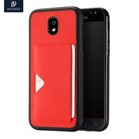 Luxury Protection Back Cover Case For Samsung Galaxy J5 2017 Case for Samsung J5 (2017) EU version Coque