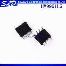 شحن مجاني 50 قطعة/الوحدة HV9961LG G HV9961LG HV9961 H9961 SOP 8 جديدة ومبتكرة في المخزون