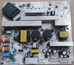 Original 42LC7R-TA power supply board EAY34797001 EAX32268301 / 8 EAX37617801 Speaker Accessories