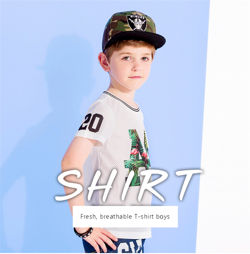 T-Shirt (1)
