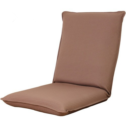 floor loune chair