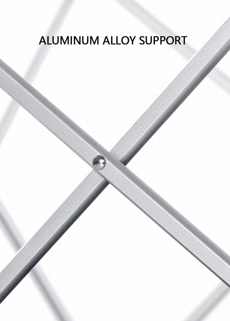 铝板桌详情页-790_05
