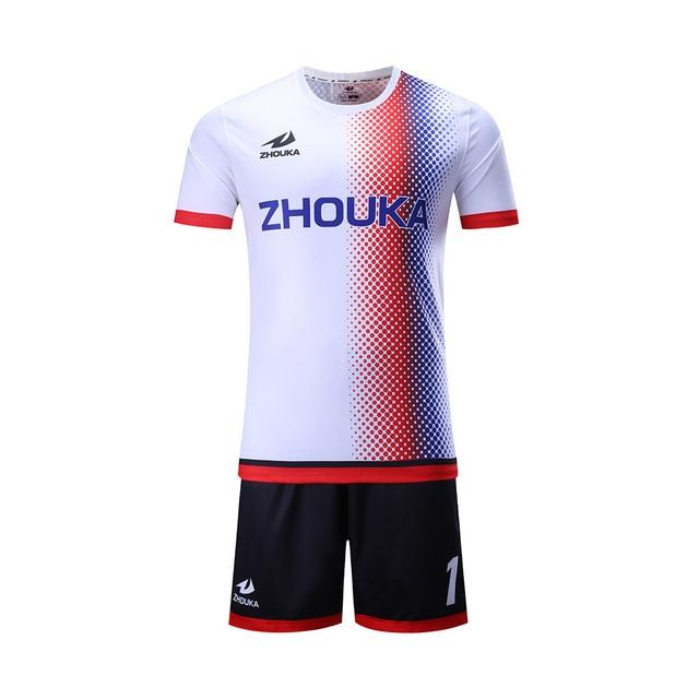 659e991f2de6a Todos camisetas de fútbol mejores uniformes