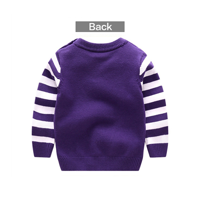 MIMI-Letter-Baby-Boy-Sweater-Cotton-Stripe-Long-Sleeve-Baby-Sweaters-For-Boys-O-Neck-Boys-Pullover-Sweater-Winter-Baby-Clothing-4