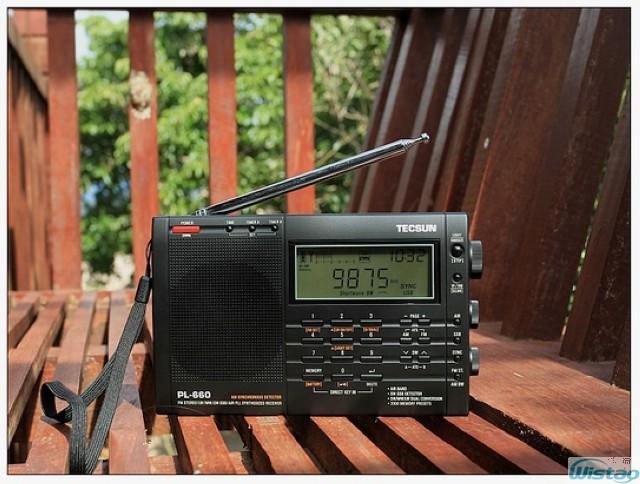 WFMR-P660(3L)
