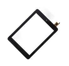 Nueva 8 pulgadas de Pantalla Táctil de Cristal Digitalizador Para Ritmix RMD-870 tablet PC Envío gratis