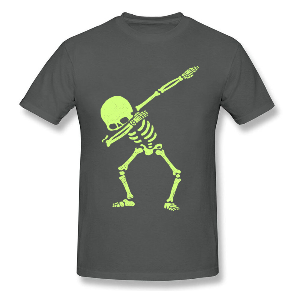 dabbing skeleton 1363_carbon