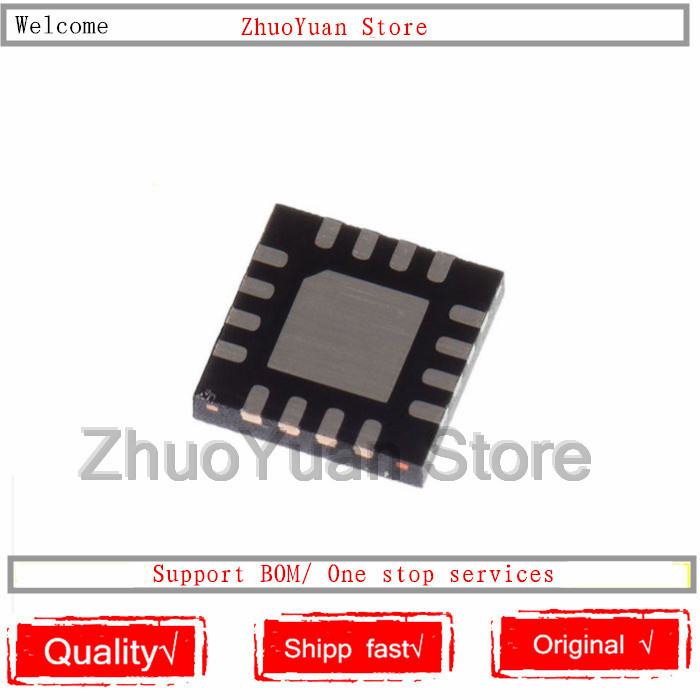 1PCS/lot FT230XQ FT230XQ-R FT230 QFN16 IC Chip New Original In Stock