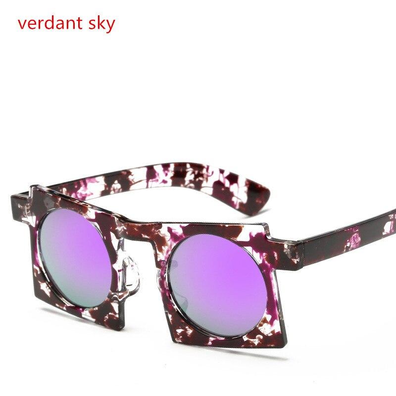 oversized designer eyeglasses 9ddp  oversized designer eyeglasses