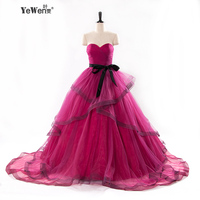 sexy plus size burgundy evening dress long prom dresses 2018 homecoming dresses sweet 16 dresses cheap quinceanera gowns