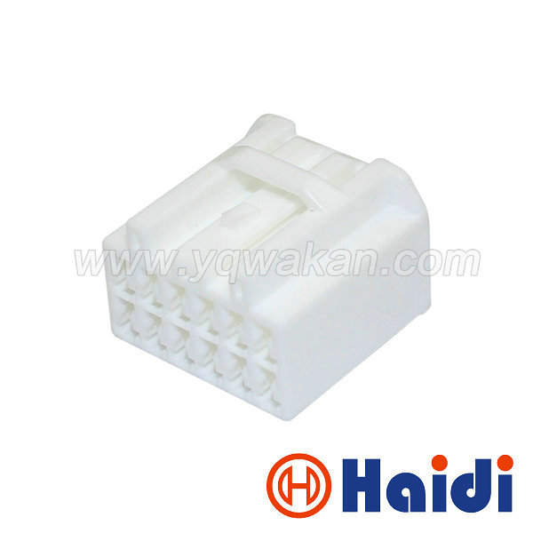 free shipping 5sets auto 12pin wire electric housing plug plastic rh aliexpress com