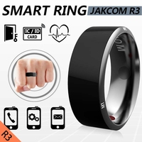 Jakcom R3 Smart Ring New Product Of Sculpture Powder As Suplemento Cordyceps Bcaa