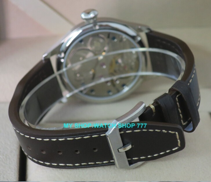 China watch wholesale Suppliers