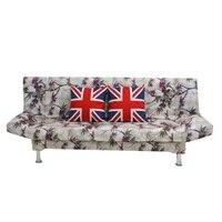 Divano Recliner Puff Meble Do Salonu Oturma Grubu Moderna Zitzak De Sala Mueble Mobilya Set Living Room Furniture Sofa Bed