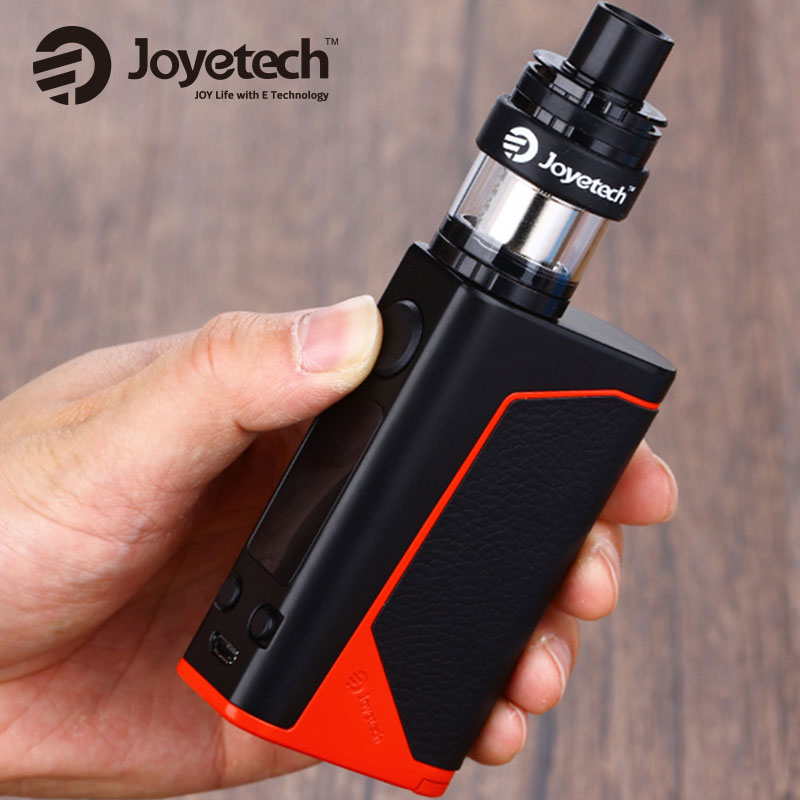 100% Original 200W Joyetech eVic Primo Kit with UNIMAX 25 Atomizer 5ml without 18650 Batteries vs Evic Primo TC Box Mod 200W original 200w joyetech evic primo mod e cigs fit unimax 25 atomizer from joyetech evic primo vape kit evic primo tc box mod 200w