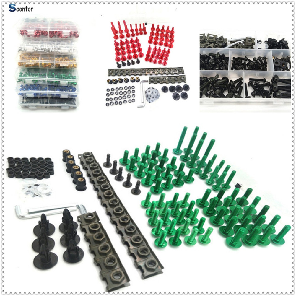 Motorcycle Fairing Body Bolts set Kit Fastener Screw Nuts For  MV Rivale 800 TuRismo Veloce YAMAHA TWIN THRUXTON R SteveMotorcycle Fairing Body Bolts set Kit Fastener Screw Nuts For  MV Rivale 800 TuRismo Veloce YAMAHA TWIN THRUXTON R Steve