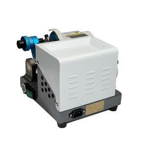 Image 4 - En iyi F1 Için Özel Tibbe Anahtar Kesme Makinesi Ve Tibbe tuşları Makinesi Aracı DHL Ücretsiz Kargo