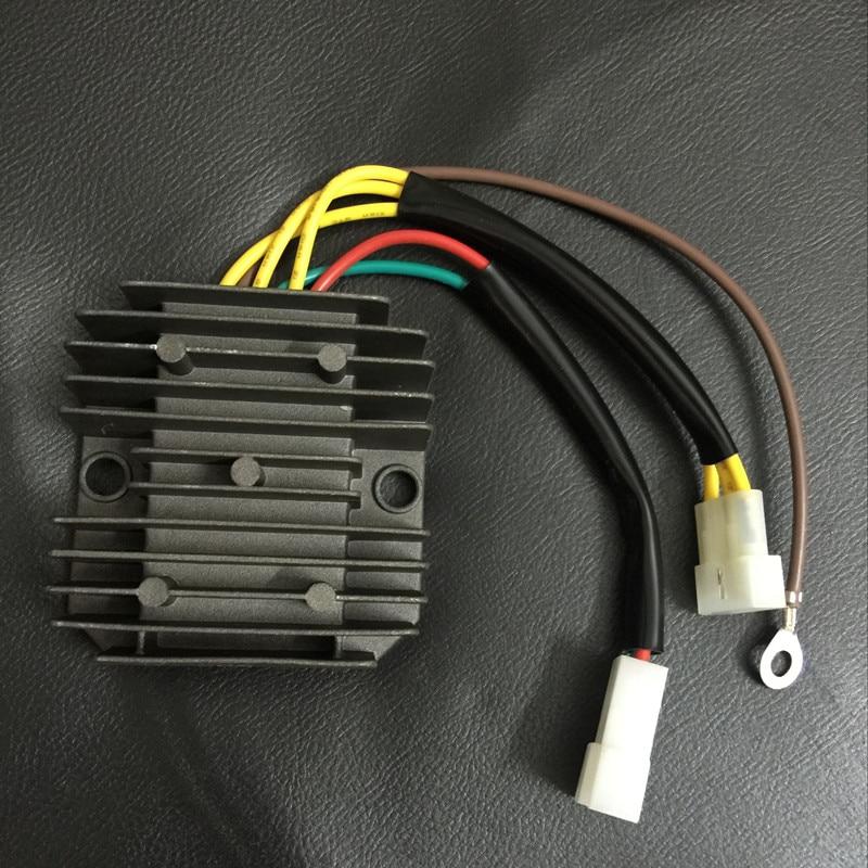 motorcycle voltage regulator rectifier for bmw f800s. Black Bedroom Furniture Sets. Home Design Ideas