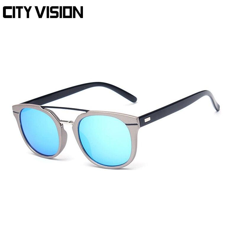 CALIFIT Marque lunettes de Soleil Pour Hommes 2018 Lunettes de Soleil Homme  Designer Vintage Oculos De Sol Feminino Revêtement Lentille Lunettes UV400  ... b07f1be781ee